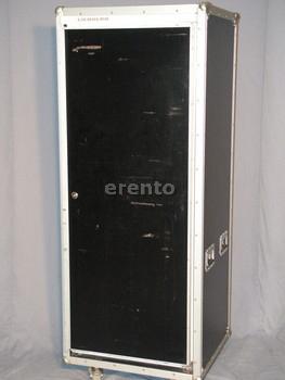 k hlschrank liebherr fks 3600 sarah evans blog. Black Bedroom Furniture Sets. Home Design Ideas