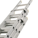 Heavy Duty Ladders for Hire