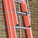 Insulated Fibreglass Ladder Hire