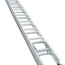 Ladders / Heavy Duty / Site Ready