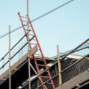 Pole Ladder Hire
