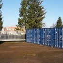 Lagerraum mieten - 14m� - in K�ln - Garage - Lager - Stellplatz, Self Storage, Container