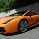 Lamborghini Gallardo LP 530 Superleggera mieten | ab 499 Euro /Tag | ab 1999 Euro monatlich  | Europaweite Anlieferung m�glich ! Europe-wide delivery possible !