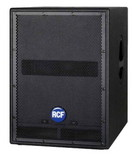 Aktiver Subwoofer RCF ART705AS 800W