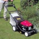 Rotary Mower - Self Propelled
