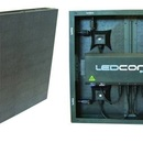LED Screen LEDCON L-6S