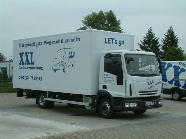ladungssicherung sixt lkw vermietung spanngurte lkw mieten berlin. Black Bedroom Furniture Sets. Home Design Ideas