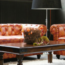 Chesterfield Loungem�bel