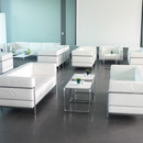 Classic Lounge, Package fr 20 Personen
