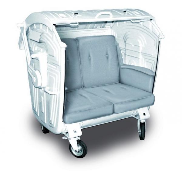 m bel container design die neuesten innenarchitekturideen. Black Bedroom Furniture Sets. Home Design Ideas