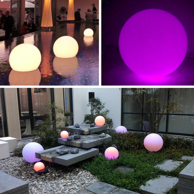 led kugel sphere akkubetrieben outdoor lounge m bel mieten. Black Bedroom Furniture Sets. Home Design Ideas