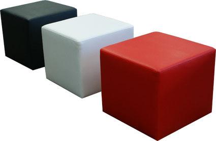 sitzb nke und sitzw rfel loungem bel 6235312685. Black Bedroom Furniture Sets. Home Design Ideas