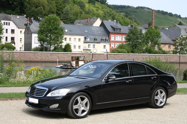 mercedes benz s klasse 350 auto informatie. Black Bedroom Furniture Sets. Home Design Ideas