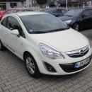 Angebot! Opel Corsa inkl. 300 km frei / Tag