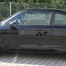 Audi A1 1, 2l TSI 63kW (86 PS) Klima 