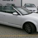 Audi A3 Cabrio Ambition 1.8 TFSI 118 kW (160 PS) Klima Xenon Navi