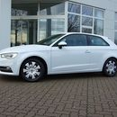 Audi A3 TDI