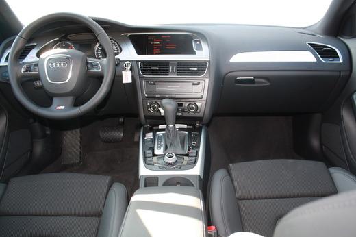 Audi Kombi s Line Audi a4 Avant S-line 2.0