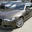 Audi A6 Lim. 3.0 TDI 180 kW (245 PS) Automatik Allrad Klima Xenonscheinwerfer