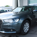 Audi A6 Limousine 2.0 TDI