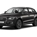 Audi Q5 2.0 TDI quattro S tronic Leistung: 130(177) kW(PS), der elegante Allesknner!