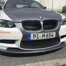 BMW M3 G Power SK3 370Km/h Kurzzeit Leasing M�glich