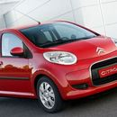 Citroen C1 oder C2.... 29 Euro / Tag