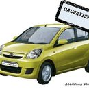 Daihatsu Cuore zum Hammer-Preis ! Unschlagbar in NRW ! Auch als Dauernutzung mglich und bezahlbar !