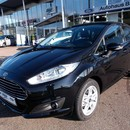 Ford Fiesta 1.0 EcoBoost 5-trg.