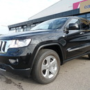 Jeep Grand Cherokee mieten - super Hochzeitsauto | Europaweite Anlieferung, Langzeitmiete sowie Mietkauf m�glich!  Europe-wide delivery, long term rent and hire-purchase possible