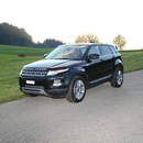 Land Rover Evoque 2.2SD4 Dynamic