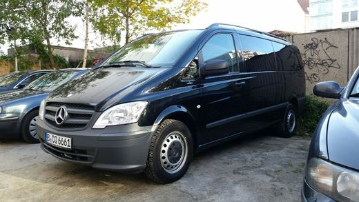 die fahrzeuge werden 03 22 15. Black Bedroom Furniture Sets. Home Design Ideas