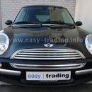Mini Cooper!!!Panoramadach!! 29, -Euro All-In oder 399, - Monatsmiete Aktionspreis