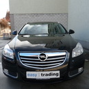 Opel Insignia Sports Tourer2, 0 CDTI Sports Tourer!! 89.-Euro All-In