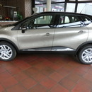 Renault, Pkw, Suv,