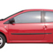 Renault Twingo Car Hire