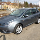 Seat Ibiza ST Style 1, 2 TSI 77KW