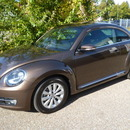 VW Beetle Design 1, 2 77KW
