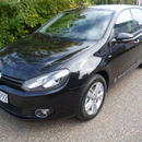VW Golf Match 2, 0 TDI 103KW