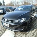 VW Golf VII 2, 0 TDI