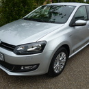 VW Polo Life 1, 2 66KW