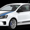 VW Polo R WRC (220 PS)