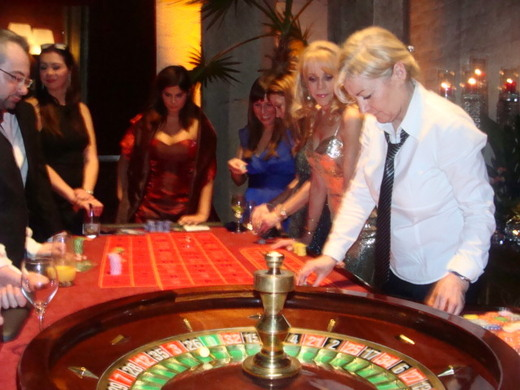 online casino table games gratis slot spiele