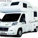 CI Carioca 656 - 6 berth - Romford, Essex