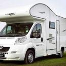 Elddis Autoquest 180 - 6 Berth - Rossendale Nr Manchester