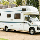 Fiat Ducato Auto Trail - 6 Berth Motorhome - Cambridge