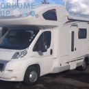 Home Car C67G Alcove - 5 Berth Motorhome- Cheshire