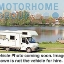 Rimor Katamarano - 6 Berth - Greater London