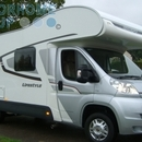 Swift Escape - 6 Berth - Berkshire