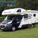Swift Escape 696 - 6 Berth - Bristol